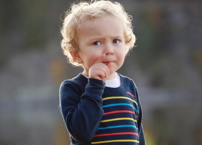 child-2800835_1920
