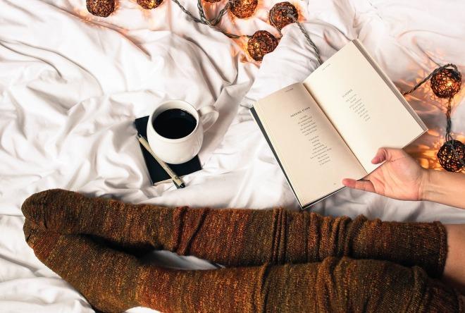 coffee-2593577_1280