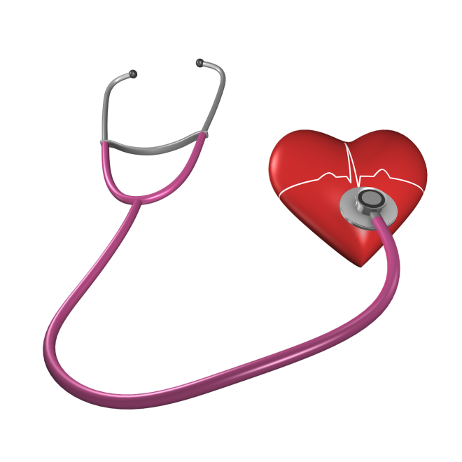 heart-1143648_1280