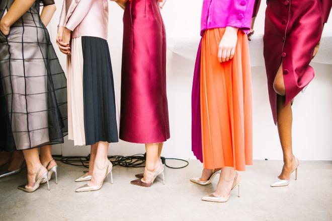 high-heels-2561844_1280