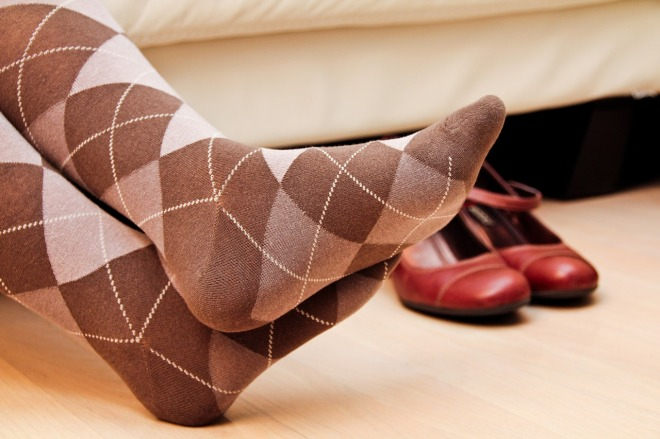 argyle-socks-1178646_1280