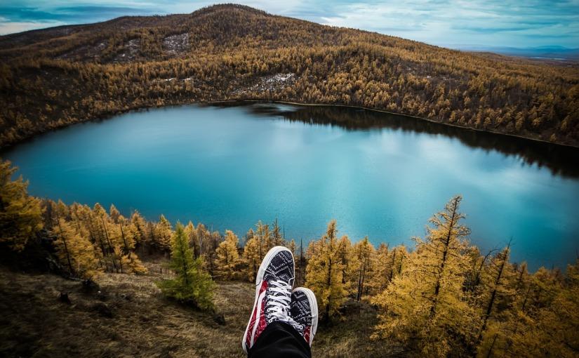 Consejos sobre zapatos ycalcetines
